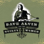 covers/538/dave_alvin_and_the_guilty_1121449.jpg
