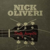 covers/538/death_acoustic_1121204.jpg