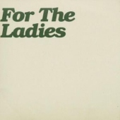 covers/538/for_the_ladies_1121710.jpg