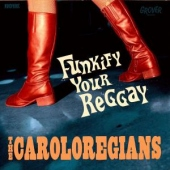covers/538/funkify_your_reggay_1120461.jpg