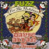 covers/538/fuzz_for_the_holidays_1121697.jpg