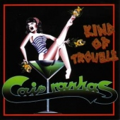 covers/538/kind_of_trouble_1122811.jpg