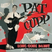 covers/538/long_gone_daddy_1122075.jpg