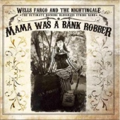 covers/538/mama_was_a_bank_robber_1121724.jpg