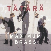 covers/538/maximo_brass_1120598.jpg