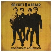 covers/538/mod_singles_collection_1120469.jpg