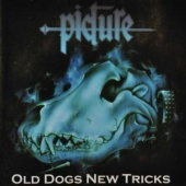 covers/538/old_dogs_new_tricks_1121174.jpg
