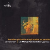 covers/538/parodies_spirituelles_1120953.jpg