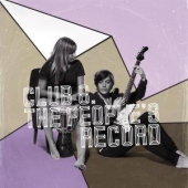 covers/538/peoples_record_1120913.jpg