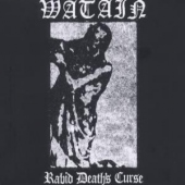 covers/538/rabid_death_curse_digi_1122038.jpg