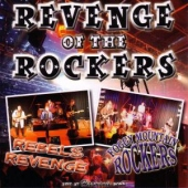 covers/538/revenge_of_the_rockersli_1122836.jpg