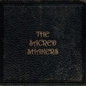 covers/538/sacred_shakers_1122101.jpg