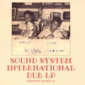 covers/538/sound_system_1121268.jpg