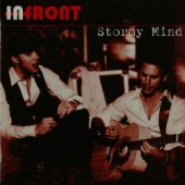covers/538/stormy_mind_1121469.jpg