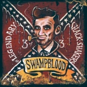 covers/538/swampblood_1122706.jpg