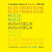 covers/538/synthetic_history_of_1120645.jpg