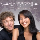 covers/538/wedding_cake_1121006.jpg