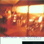 covers/539/ballads_and_rituals_1123579.jpg