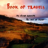 covers/539/book_of_travels_1124542.jpg