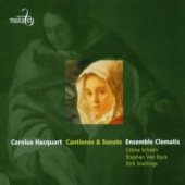covers/539/cantiones_sonate_1123420.jpg