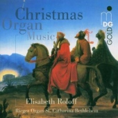 covers/539/christmas_organ_music_in_1124225.jpg