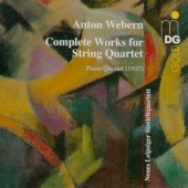 covers/539/complete_works_for_string_1125264.jpg