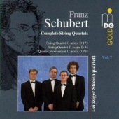covers/539/complstring_quartets_7_1125329.jpg