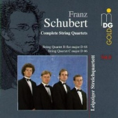 covers/539/complstring_quartets_8_1125327.jpg