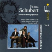 covers/539/complstring_quartets_9_1125328.jpg