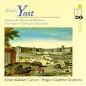 covers/539/concertos_for_clarinet_1125261.jpg