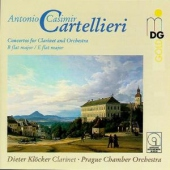 covers/539/concertos_for_clarinet_1125386.jpg