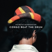 covers/539/congo_beat_the_drum_1126365.jpg