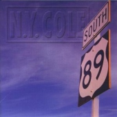covers/539/counting_the_miles_1124749.jpg