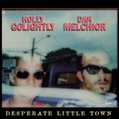 covers/539/desperate_little_town_1126435.jpg