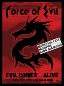 covers/539/evil_comes_alive_1126963.jpg