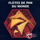covers/539/flutes_de_pan_du_monde_1124893.jpg