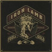 covers/539/fools_gold_1127263.jpg