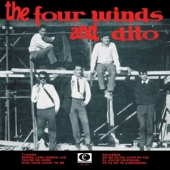 covers/539/four_winds_and_dito_10_12in_1126136.jpg