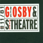 covers/539/greg_osby_sound_theater_1124364.jpg