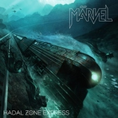 covers/539/hadal_zone_express_1126352.jpg