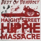 covers/539/haight_street_hippie_1124929.jpg