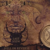 covers/539/hell_in_reverse_1126595.jpg