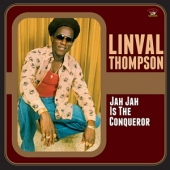 covers/539/jah_jah_is_the_conqueror_12in_1126384.jpg
