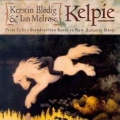covers/539/kelpie_from_celtic_scand_1124114.jpg