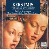 covers/539/kerstmis_1125951.jpg
