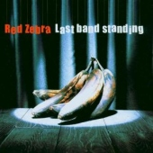covers/539/last_band_standing_1125084.jpg