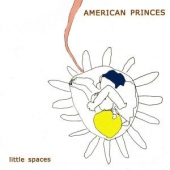 covers/539/little_spaces_1124310.jpg