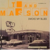 covers/539/smoke_my_blues_digi_1123764.jpg