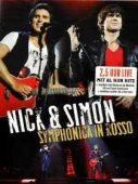 covers/539/symphonica_in_rosso_1127049.jpg