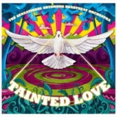 covers/539/tainted_love_10_12in_1126192.jpg